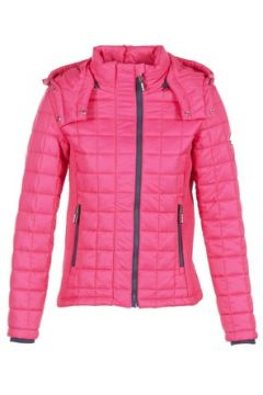 Doudounes Superdry FUJI BOX QUILTED(127955234)