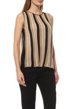 Блузка Pennyblack(124131684)