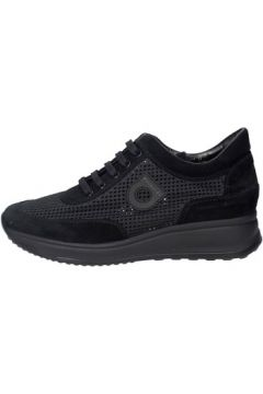 Chaussures Agile By Ruco Line 1304(A12)(127911330)