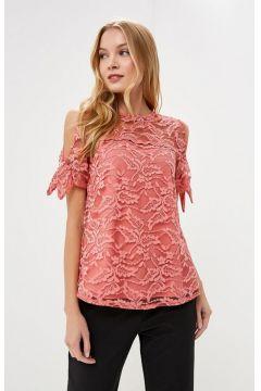 Блуза Dorothy Perkins(104323133)