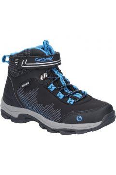 Chaussures enfant Cotswold Ducklington(98456955)