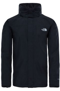 The North Face Mont(123149475)