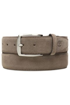 Suede Leather Belt 4 cm(115242282)