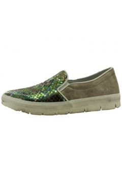 Chaussures Khrio 15392ctp(115449149)