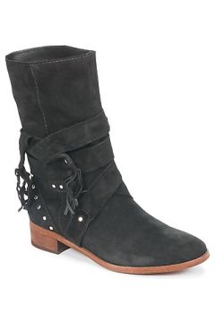 Boots See by Chloé FLAVONE(115387474)