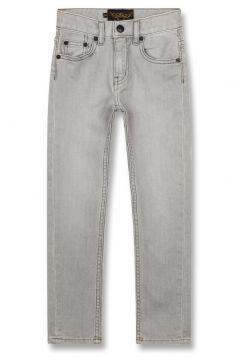 Jeans Slim Icon(116334854)