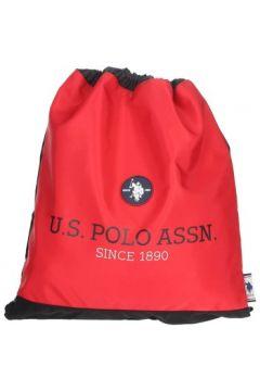 Sac à dos U.S Polo Assn. BEUNB0538(115572637)