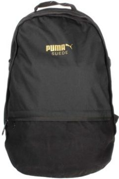 Sac à dos Puma 075087 03(115570859)