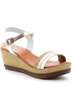 Sandales Porronet fi2556(127941421)