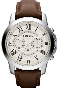 Fossil FFS4735 Erkek Saat(117648927)