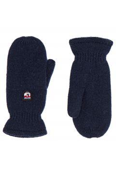 Hestra Basic Wool Handschuhe - Navy(100258028)