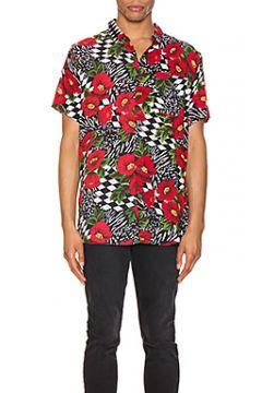 Рубашка bon - ROLLA\'S(115055393)