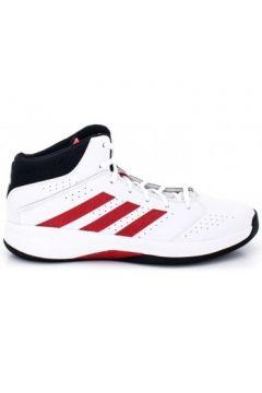 Chaussures adidas Chaussure Isolation 2(115448788)