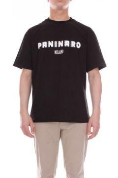 T-shirt M1992 M04U0706E(115559052)