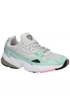adidas Originals Falcon Sneakers grijs(85174332)