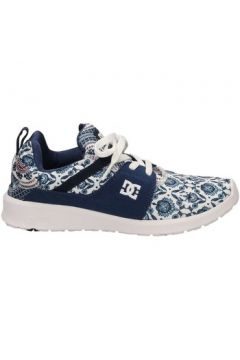 Chaussures DC Shoes WO\'S HEATHROW SE(115597246)