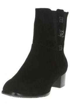 Ботинки Balex(120594459)