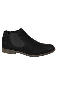 Venice Deichmann Siyah Erkek Ayakkabı(122456984)