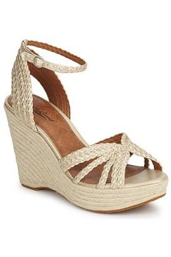 Sandales Lucky Brand LAINEY(98741347)