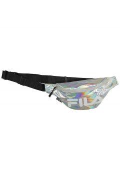 Fila Slim Holo Hip Bag patroon(94104930)