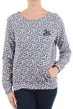 Sweat-shirt Franklin Marshall PULLMAN(98741665)