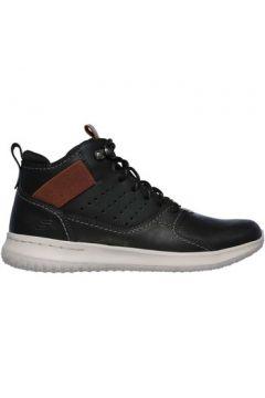 Boots Skechers 65778/BLK(115464208)