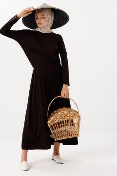 Robe Phull Noir(119068050)