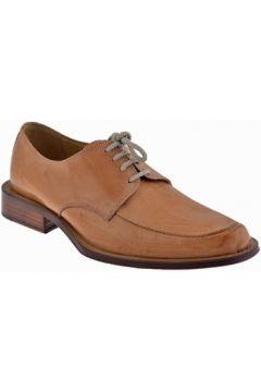 Chaussures Nicola Barbato 5 Fori Casual montantes(127857093)