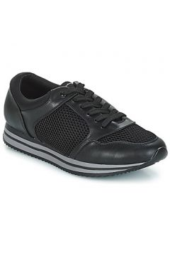 Chaussures Chattawak COME(115402590)