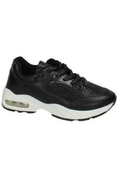 Chaussures Renda -(127958570)