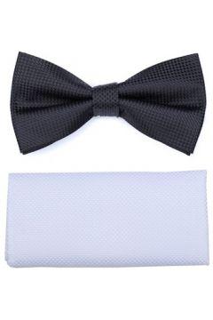 Cravates et accessoires Virtuose Noeud Papillon piqué(115489794)