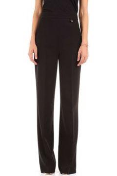 Pantalon Fly Girl 30128-04(115464374)