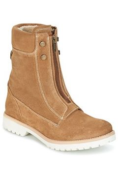 Boots Superdry BAILEY WORKBOOT(127931071)