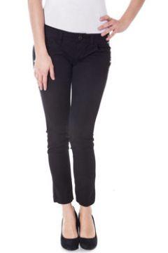 Pantalon Datch C9W4419(115588335)