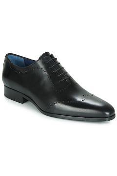 Chaussures Brett Sons FELIPO(127956123)