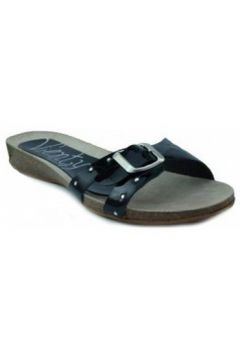 Sandales Vienty BIO CHAROL(115453925)