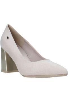Chaussures escarpins Comart 632517(127953708)