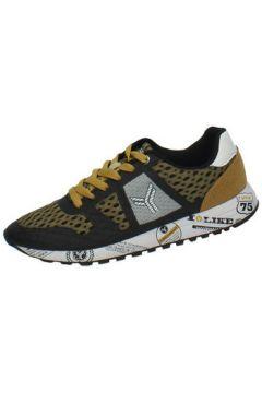 Chaussures Yumas -(127959043)