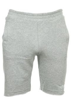 Short Ellesse EH H Short Long Molleton(115520098)