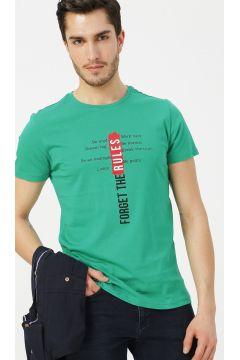 Limon Yeşil T-Shirt(113994765)