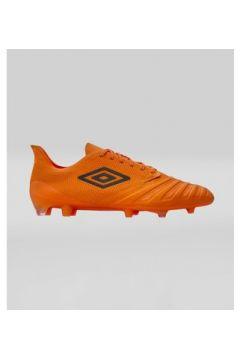Chaussures de foot Umbro Chaussures De Football Ux Accuro 3(115666591)