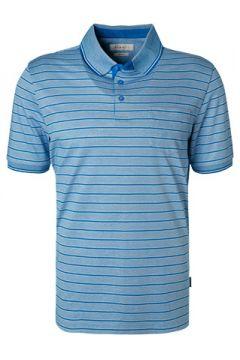 bugatti Polo-Shirt 8151/55095/350(116303715)