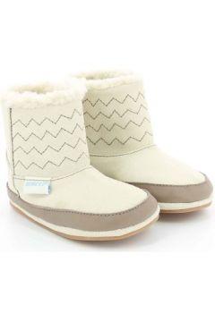 Chaussons bébé Robeez Boots(115558030)