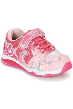 Chaussures enfant BEPPI LOUL(88445379)