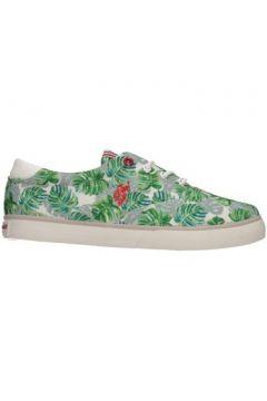 Chaussures enfant U.S Polo Assn. GALAB4157S7/CY2/GR(115490267)