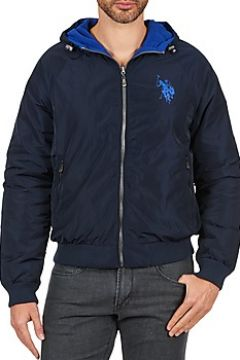 Blouson U.S Polo Assn. 1891 JACKET(115470163)