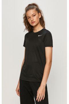 Nike - T-shirt(121074737)
