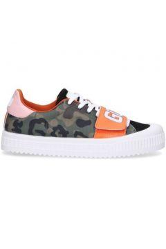 Chaussures Gcds -(101672506)