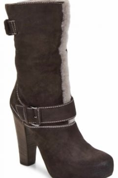 Bottines Vic EFARAT(115456851)