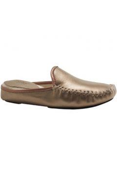 Chaussures escarpins Heller JACOTTE(115426665)